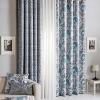 Telas para cortinas textilia