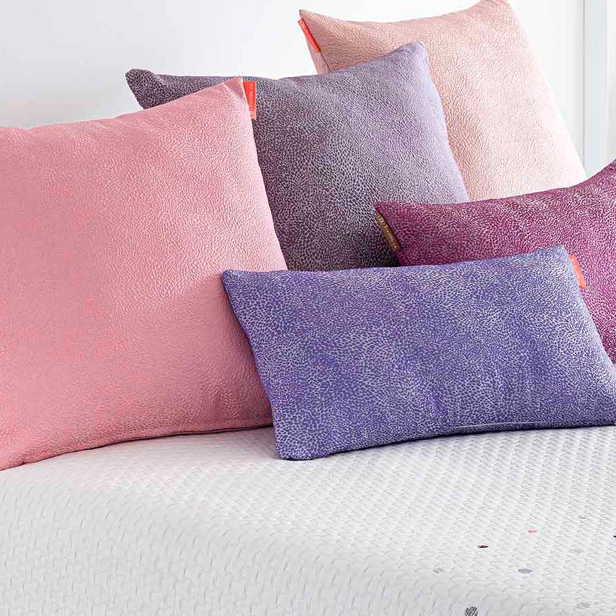 Cojines de Textilia - Textiles del hogar