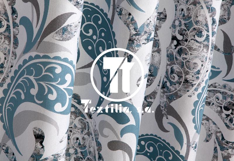 Textil hecho en españa